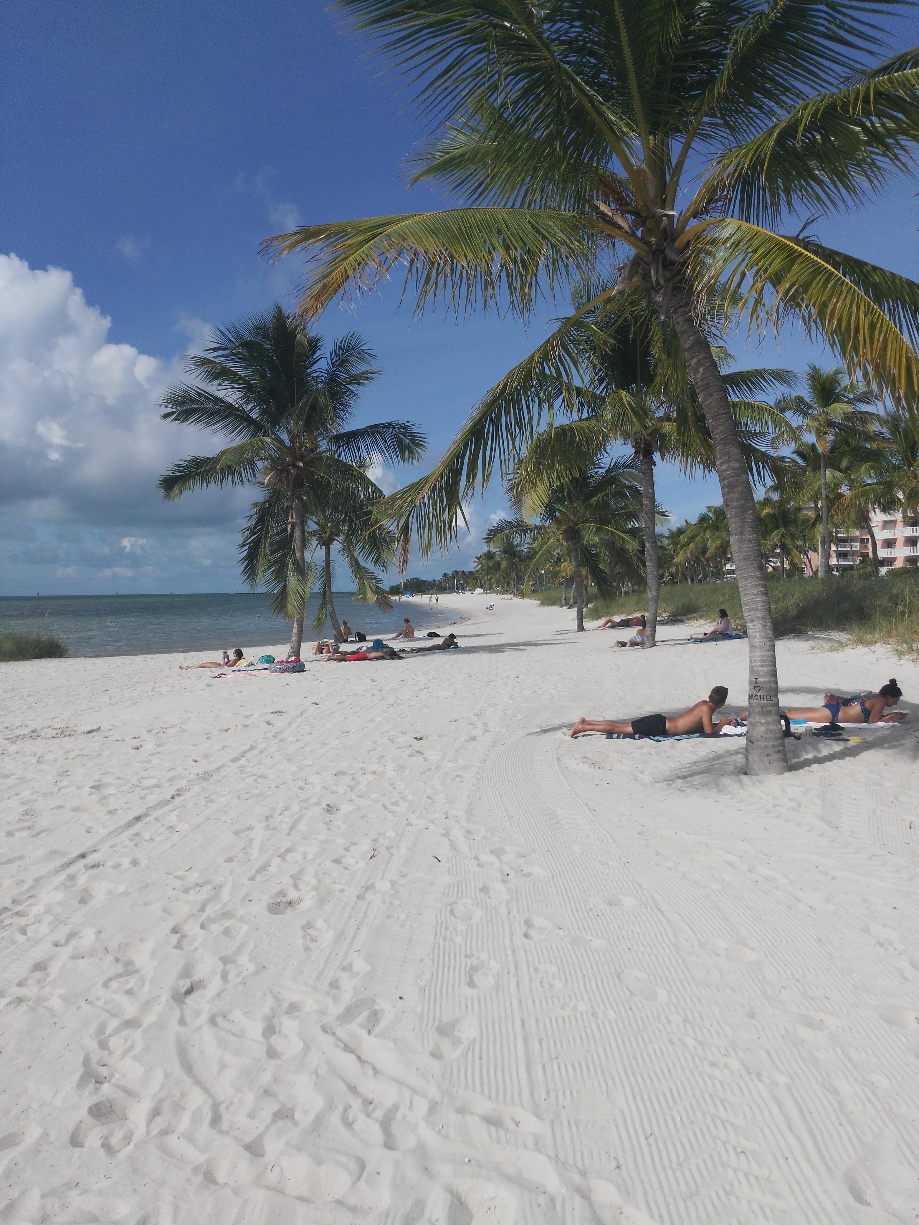 KeyWest – Florida