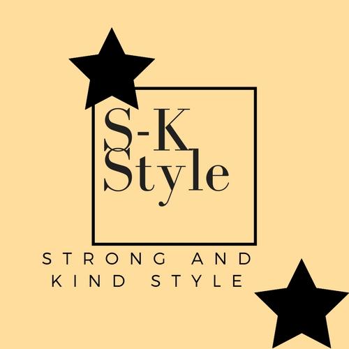 S-KStyle icona