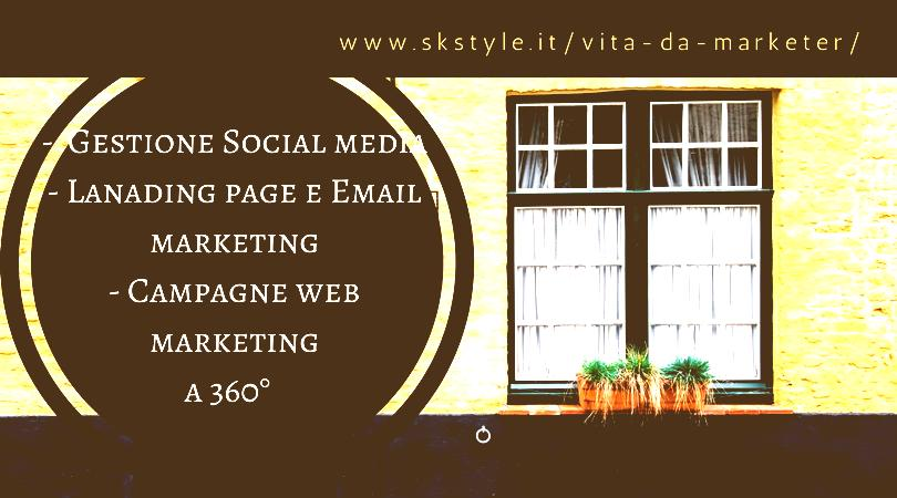 www.skstyle.i2Fvita-da-marketer2F-antique