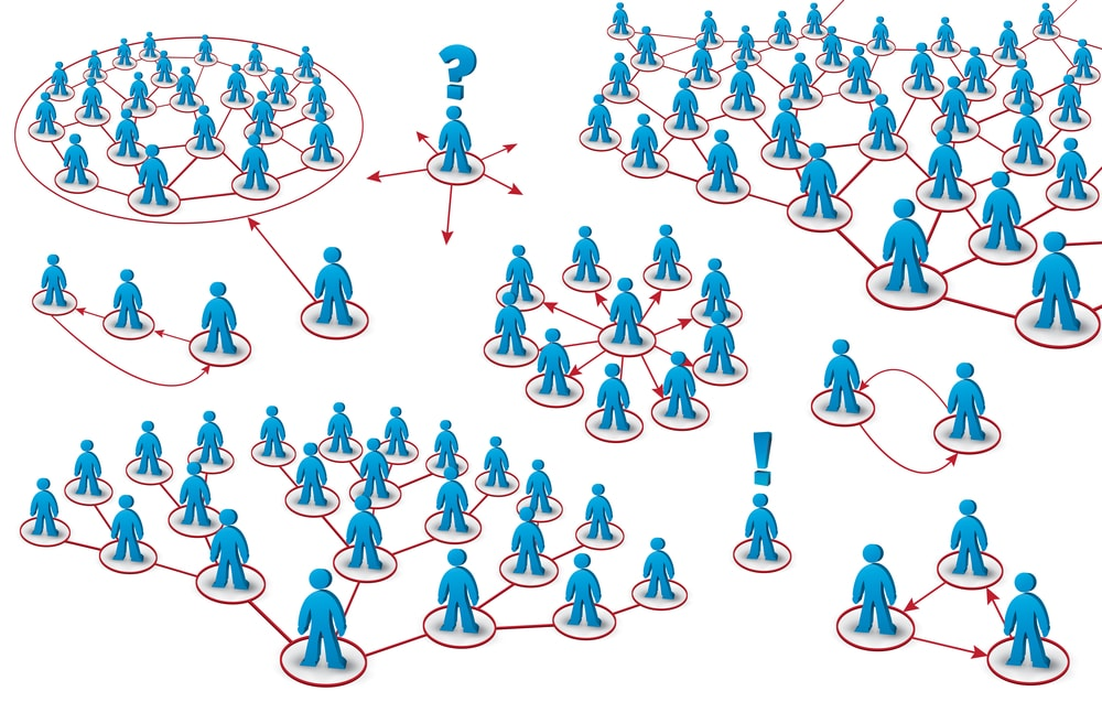network marketing 3.0