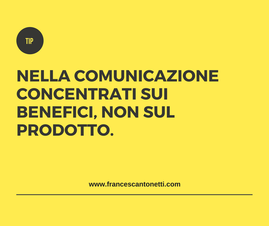 tip4 – comunicazione